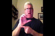 ASDB Vlog #2: Following Up