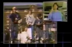 DPN25: Day 6 – Friday, March 11, 1988