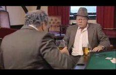 Four Deaf Yorkshiremen (BSL Film)